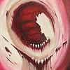gumbyNO's avatar