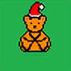 gumcake's avatar