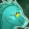 gumdreary's avatar