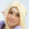GumdropCosplay's avatar