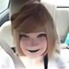 GumdropGirl's avatar