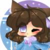 GumdropRainfalls's avatar