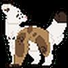 GumdropSushi's avatar