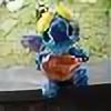 gumdropz's avatar