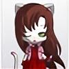 gumercinda's avatar