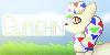 Gumi-City's avatar
