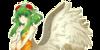 GUMI-FC's avatar