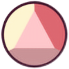 Gumi-Paola030's avatar