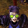 gumi-shan's avatar
