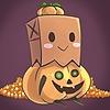 gumi1999's avatar