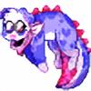 GumiDog37's avatar