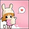 gumiho526's avatar