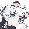 Gumiiminiu's avatar
