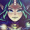 Gumilicious's avatar
