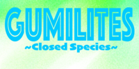 Gumilites's avatar