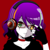GumilliaClockworker's avatar
