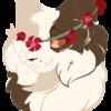 GumiLyFox23's avatar