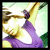 gumimacikiller's avatar