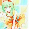 GumiMegpoid1230's avatar