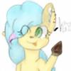 GumiMegpoid323's avatar