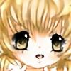 gumipasta's avatar