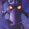 gumir's avatar