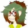 GumiTheCarrot's avatar