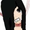 GuMiXx's avatar