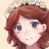 GumlBall's avatar