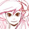 GumMastah's avatar