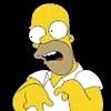 Gummedrop's avatar