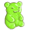 gummi-bearsteve's avatar