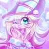 Gummi-Candy's avatar