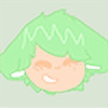 Gummi-The-Sheepy's avatar