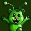 Gummibearboy's avatar