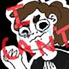 Gummibears618's avatar