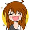 gummibearzrule's avatar