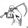 gummiduck's avatar