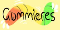 Gummieres's avatar