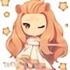 gummies2003's avatar