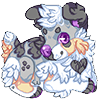 gummifruitti's avatar