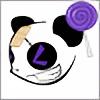 gummii-paanda's avatar