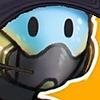 Gummilicious's avatar