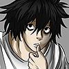 GummiPaw's avatar
