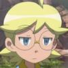 Gummy-B's avatar
