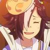 Gummy-Dragon's avatar