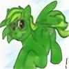 Gummy-G-Green's avatar