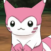 gummy-graveyard-art's avatar