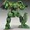gummy-gundam's avatar