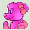 Gummybear2191's avatar